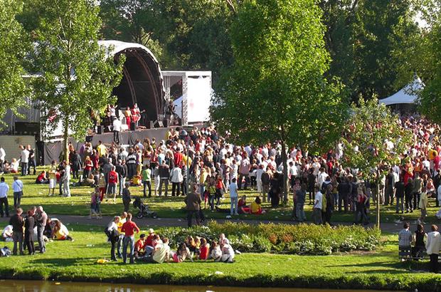 3e-Klaphkefestival-1