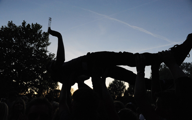 3e-Klaphkefestival-6b